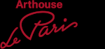 arthouse le paris